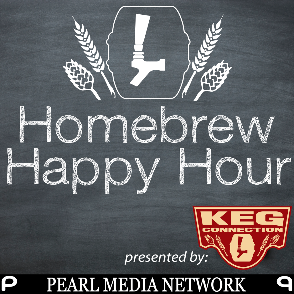 HomebrewHappyHour_1400